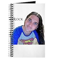 ERock Journal