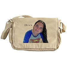 ERock Messenger Bag