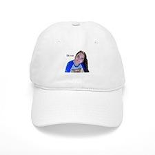 ERock Baseball Cap