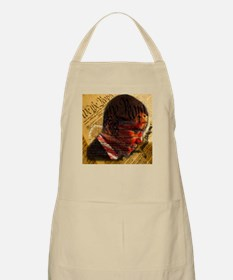 President obama t shirts, BUTTONS AND MORE Apron