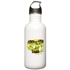 allfortheloot.png Water Bottle