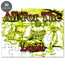 allfortheloot.png Puzzle