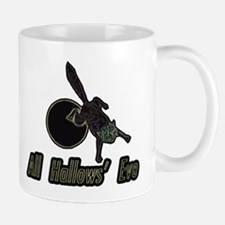 allhallows_2.png Mug