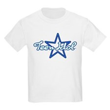Teen Idol T-Shirt