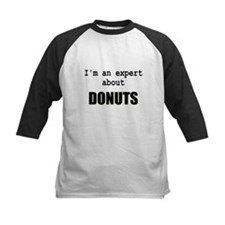 Im an expert about DONUTS Tee