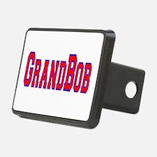 GrandBob Hitch Cover