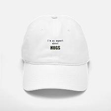 Im an expert about HUGS Baseball Baseball Cap