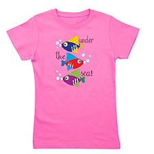 100% HONDURAS WOMAN Dog T-Shirt