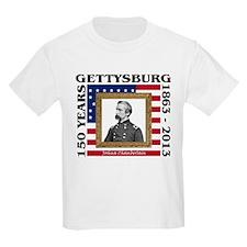 Joshua Chamberlain - Gettysburg T-Shirt