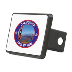 CALIFMASON copy.png Hitch Cover