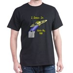 Dob Fan Dark T-Shirt
