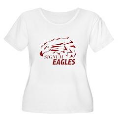 Signum Eagles T-Shirt