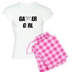 Gamer Women's Light Pajamas