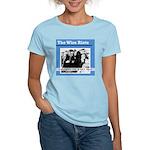 polydactly Women's Light T-Shirt