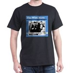 polydactly Dark T-Shirt