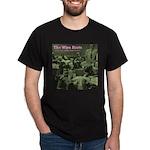 Ive Got Some Bad News Dark T-Shirt