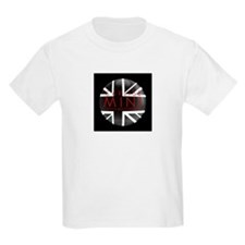 Carlisle MINI Logo T-Shirt