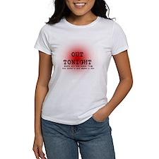 rent shirt2 T-Shirt