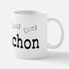 NB_Zuchon Mug