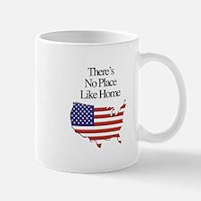 Unique Say flags Mug