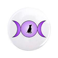 "Gaia 3.5"" Button"