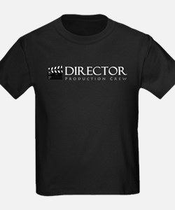 DIrector T