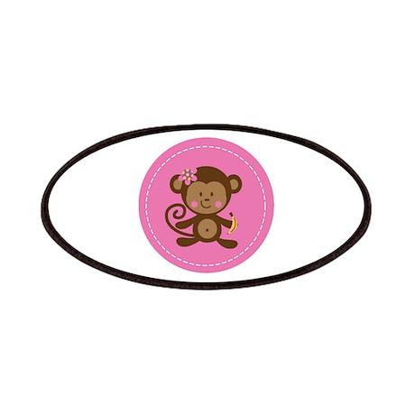 Pink monkey homework help