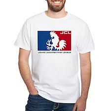 JCL-B T-Shirt