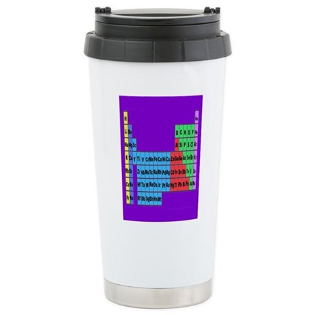 periodic table vertical purple.PNG Stainless Steel