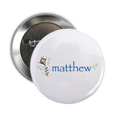 Matthew Button