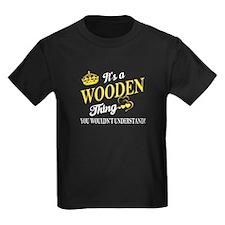 Sk8ter ( Show your kickflip ) Infant T-Shirt