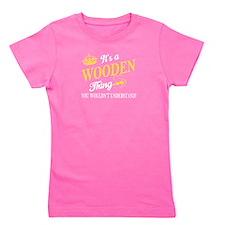 Sk8ter ( Show your kickflip ) Hoodie