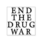drugsarstupidthewarondrugsisstupider.png Square St