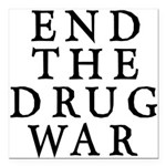 drugsarstupidthewarondrugsisstupider.png Square Ca