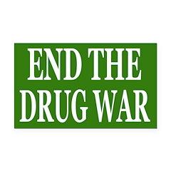 drugsarstupidthewarondrugsisstupider.png Rectangle