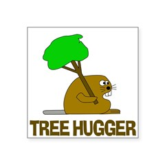 worldtreecp.png Square Sticker 3