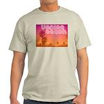 Venice beach Light T-Shirt