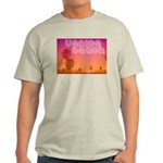Venice beach Light T-Shirt