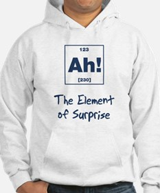 Ah Element Surprise Hoodie