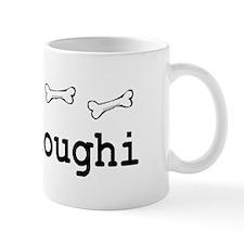 NB_Sloughi Mug