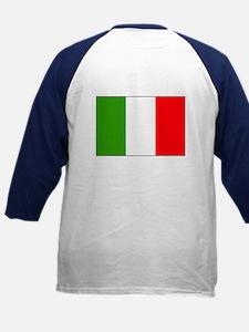 Ciao Italia World Soccer Champs Tee