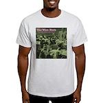 Ive Got Some Bad News Light T-Shirt