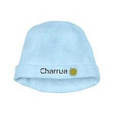 Unique Baby baby hat