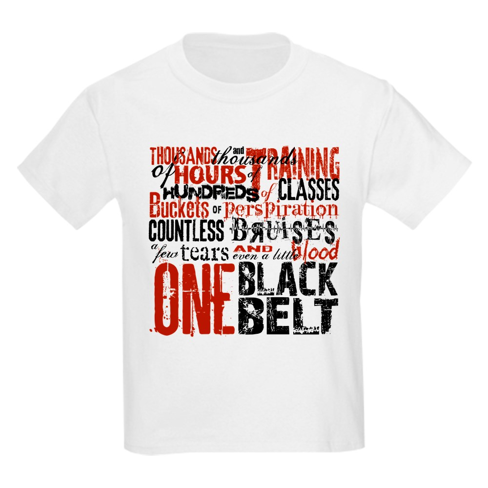 Custom T Shirts Stickers Posters Coffee Mugs And More