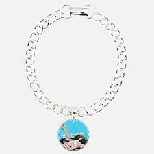 Apples Bracelet