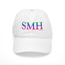 SMH (SHAKING MY HEAD) COLOUR Cap