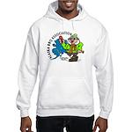 bq1r.png Hooded Sweatshirt