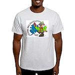 bq1r.png Light T-Shirt
