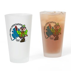 bq1r.png Drinking Glass