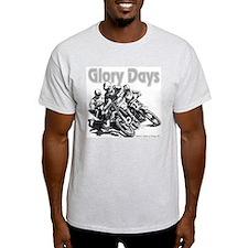 Flash-GloryDays T-Shirt